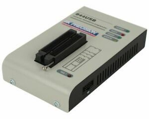 Bk 844usb Universal 40 pindrive Programmer With Usb Interface And Isp Capability