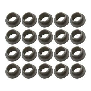 Trickflow Head Bolt Bushings 1 2 In To 7 16 In Ford Small Block Set Of 20