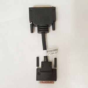 Polycom 21264 001 Adapter Cable For Vsx Series