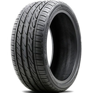 2 New Landsail Ls588 Uhp 295 30zr20 295 30r20 105y Xl A S High Performance Tires