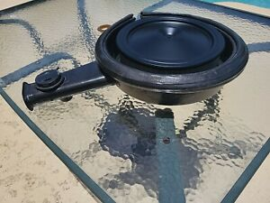 1980 1981 Chevrolet Camaro Z28 Cowl Air Induction Air Cleaner Assembly Gm