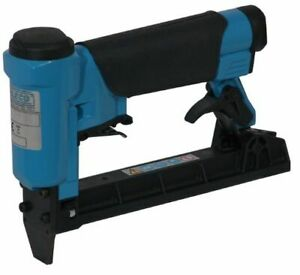 Fasco F1b 31 16 11124f Fine Wire Upholstery Stapler For Duo Fast 31 Staples