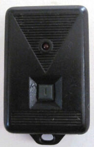 Keyless Remote Entry Control Elv55aal757t Auto Security Aftermarket Transmitter