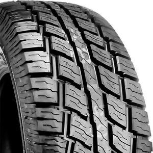 2 New Cooper Discoverer Atr Lt 215 85r16 Load E 10 Ply At A T All Terrain Tires
