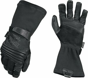 Mechanix Wear Tactical Specialty Azimuth Flame Resistant Gloves medium