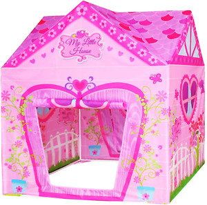 Bankers Box Basic Duty Letter Legal File Storage Box With Lids White Pack Of 10