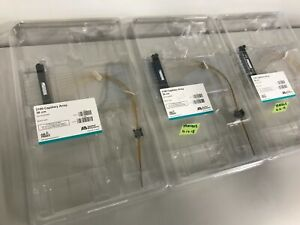 Thermo Applied Biosystems 3100 Capillary Array 36 Cm 4315931 Abi Prism