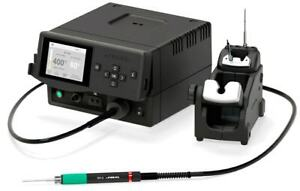 Jbc Jnase 1a Hot Air Station For Smd Components