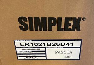 Simplex By Kaba 1000 Series Pushbutton Lock With Knob Key Override 1021b26d41