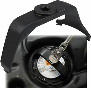 6599 Fuel Tank Lock Ring Wrench Tool Pump Removal Installer For Ford Gm Chrsyler