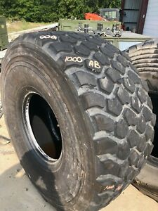 24r21 Michelin Otr Tire M 3 Xzl 16 Ply Used 24 21 24x21 Our Tire Ab