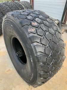 24r21 Michelin Otr Tire M 3 Xzl 16 Ply Used 24 21 24x21 Our Tire Ah