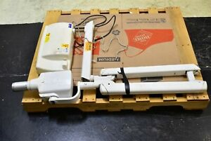 Planmeca Prostyle Intra Dental Intraoral X ray Intra Oral Unit Bitewing System