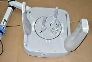 Ceph Arm Cephalometric Attachment For Dental Panoramic X ray Digital Radiography