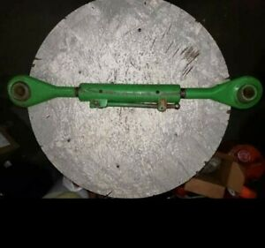International 1066 1086 Tractor 3 Point 3rd Link Arm Catagory 3 Ihc 404633r1