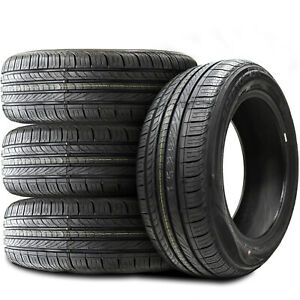 4 Tires Sceptor 4xs 225 70r16 103t A S All Season