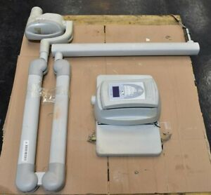 Progeny Preva Dental Intraoral X ray Intra Oral Unit System Machine For Parts