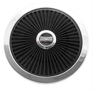 Spectre Performance Extraflow Air Cleaner 47621