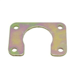 Yukon Gear Amp Axle Yspret 006 Axle Bearing Retainer Fits 1988 Ford