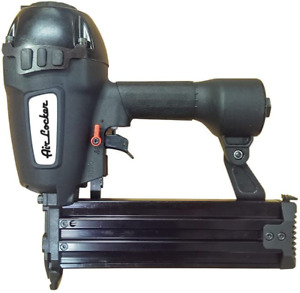 Cn64a3 5 8 Inch To 2 1 2 Inch Heavy Duty Concrete T Nailer New