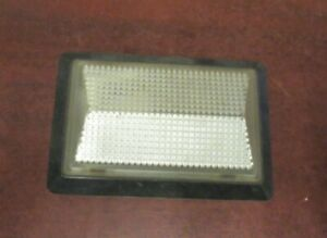 1987 91 Mustang Coupe Original Used Roof Dome Light Assembly