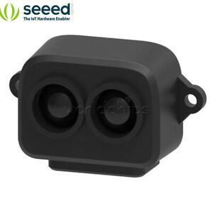 Seeed Tf luna 0 2 8m Single point Rang Lidar Distance Finder Module For Arduino