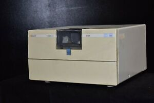 Sirona Compact Mill Dental Lab Cad cam Dentistry Machine Mill 120v For Parts
