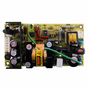 Acme Standard Power Lsws 3010 Power Supply 25w 5 vdc 5a