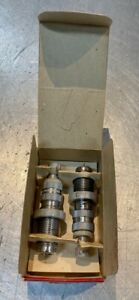 CH reloading DIE SET 32 special W ORIGINAL COUNTER DISPLAY BOX $32.00