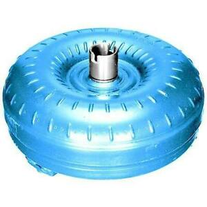 Torque Converter Gm Chevy 700r4 2300 2500 Stall