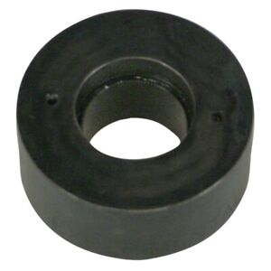 Truck Wheel Stud Installer Lis28950 Brand New