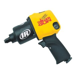 Street Legal Thunder Gun 1 2 Drive Impact Wrench Irt232tgsl Brand New