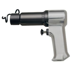 Super Duty Air Hammer Irt121 Brand New