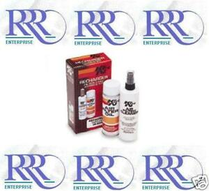 New K N Recharger Air Filter Care Service Kit 99 5000
