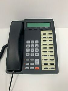 Toshiba Dkt 3020 sd 20 Button Display Speaker Phone 1 Year Warranty