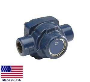 4 Roller Pump Commercial 9 Gpm 150 Psi 2000 Rpm