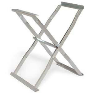 Mk 2005 Series Gas Tile Saw Stand From Mk Diamond