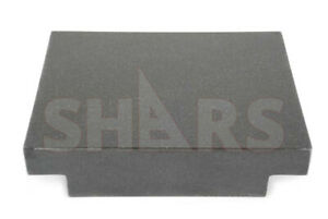 Shars 9 X 12 X 3 Grade A Granite Surface Plate 2 Ledge 00005 New