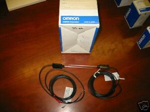 Omron Photoelectric Switch E3c s5