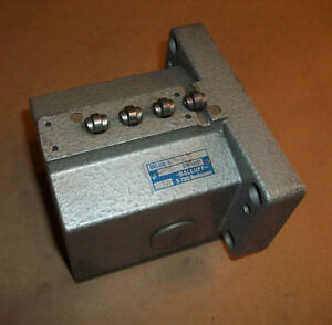 Programmable Switch Rockland County Business Equipment
