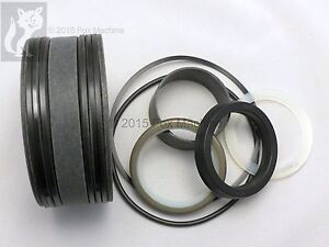 Hydraulic Seal Kit For Case 580b 580ck B Swing Cyl