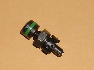 Torkit Out Ezout Impact Bolt Extractor Replacement Blade Green Haben