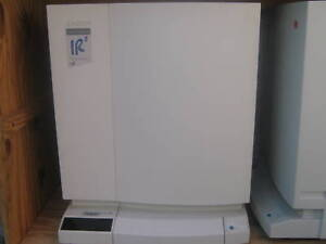 Li cor Ir2 4200 02g Dna Analyzer And Sequencer