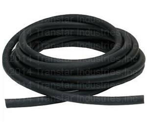 Transmission Cooler Line Hose 3 8 Id X 25 Foot Roll Automatic Trans High Temp