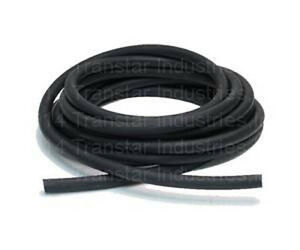 Transmission Cooler Line Hose 11 32 Id X 25 Foot Roll Automatic Trans High Temp
