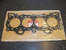 Genuine Oem 1999 2000 Civic Si B16 Vtec Cylinder Head Gasket