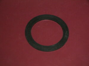 New Oem Stihl Cut off Saw Air Filter Cleaner Washer Seal Gasket Ts 08 50 350 510