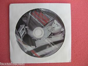 Snap On Mt2500 Mtg2500 Scanner Modis 2002 Asian Driveability T S Ref Manual Cd