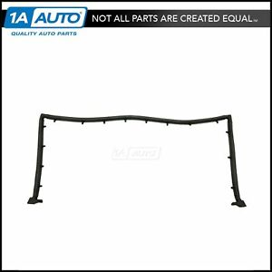 Tailgate Weatherstrip Seal 55009742 For 87 95 Jeep Wrangler