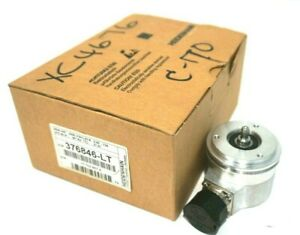New Heidenhain Rod 426 Encoder 376846 lt